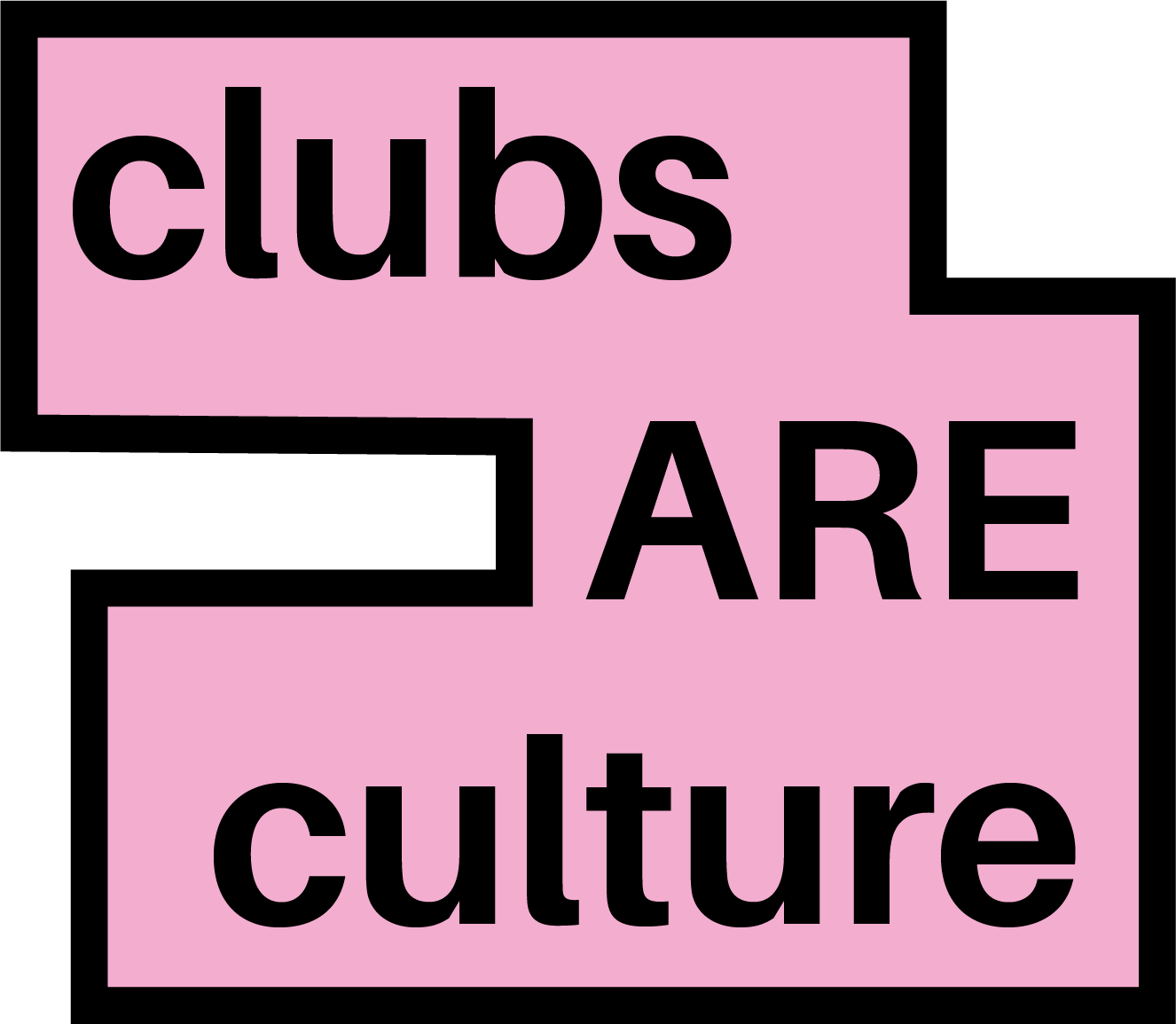 """Featured image for """"[Open] Club Day 2021"""""""