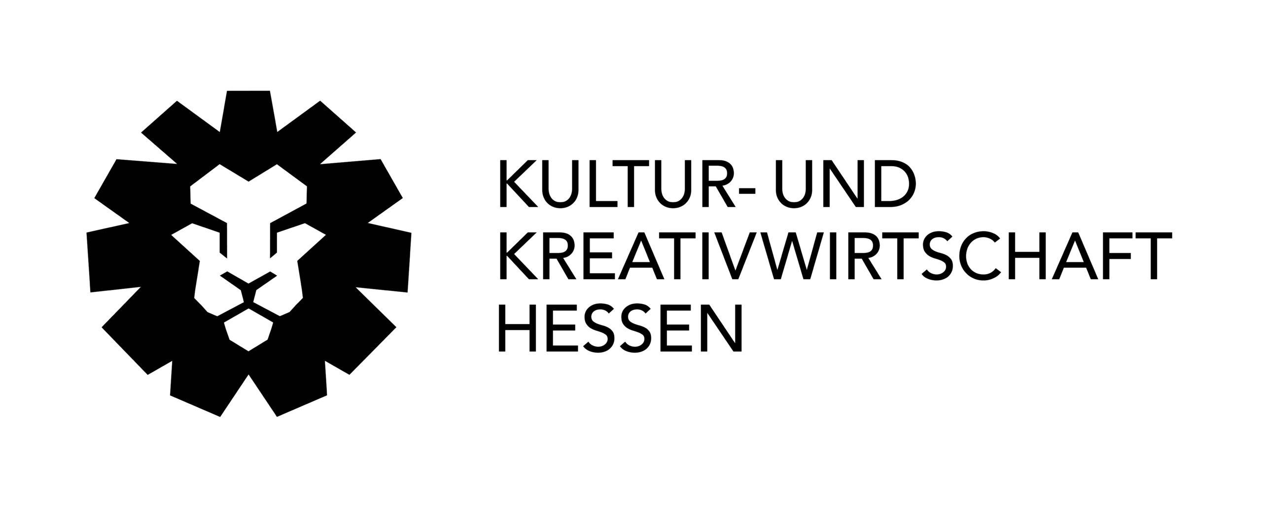 """Featured image for """"Kreativwirtschaft Hessen"""""""