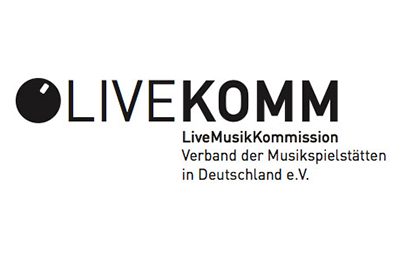"""Featured image for """"Livekomm"""""""
