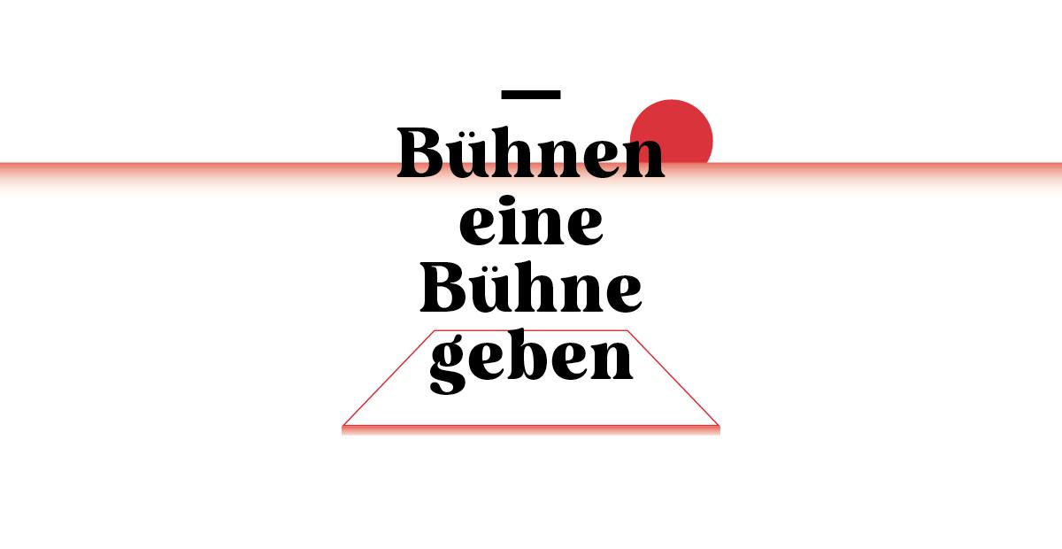 """Featured image for """"Aktionsbündnis """"Festivals in Hessen"""" veröffentlicht gemeinsames Positionspapier"""""""