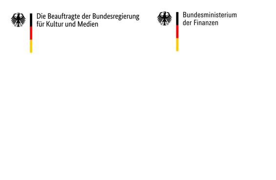"""Featured image for """"Bund unterstützt Kulturveranstaltungen mit Sonderfonds"""""""