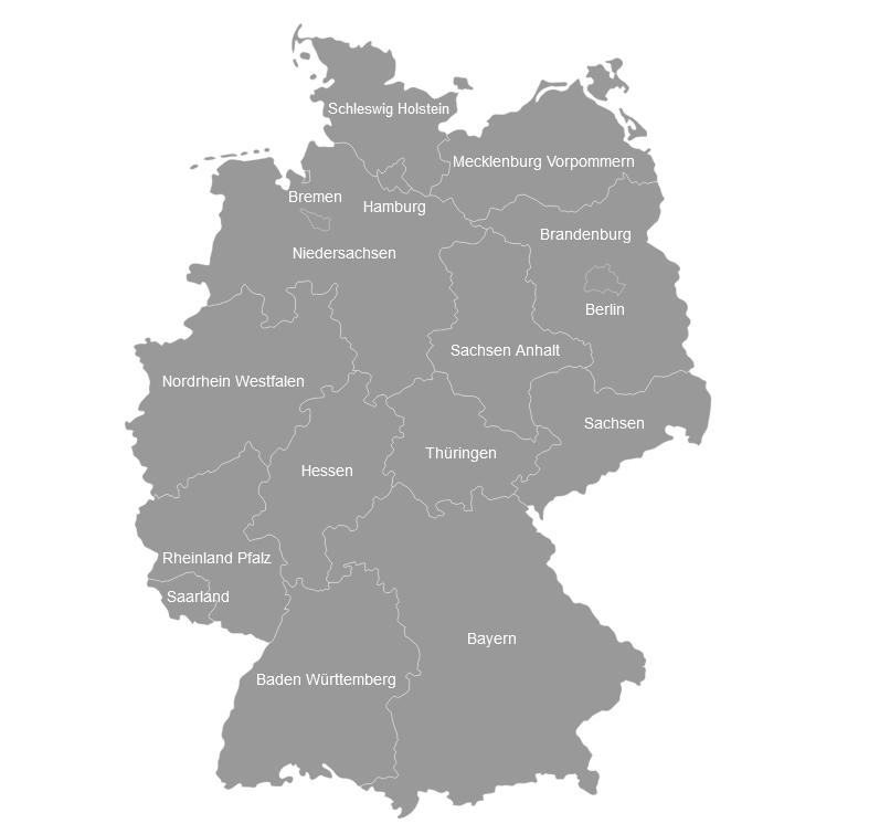 """Featured image for """"Corona-Verordnungen"""""""